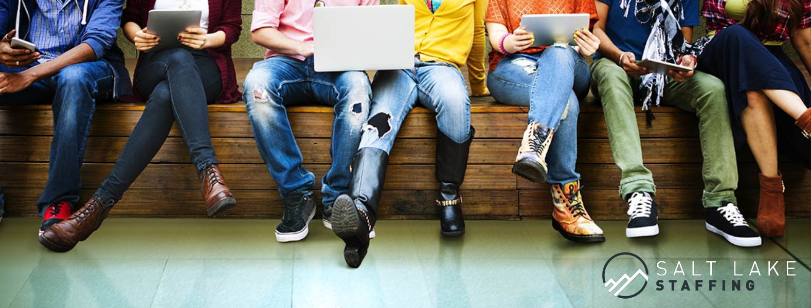 How Generation Z Will Grow Your Business