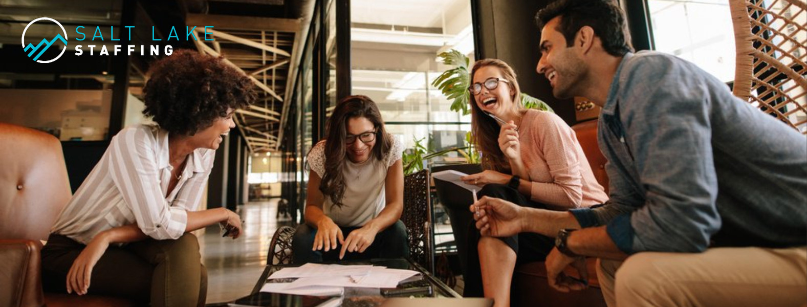 Three Ways to Create a Flexible Work Environment to Recruit and Retain the Best Workforce