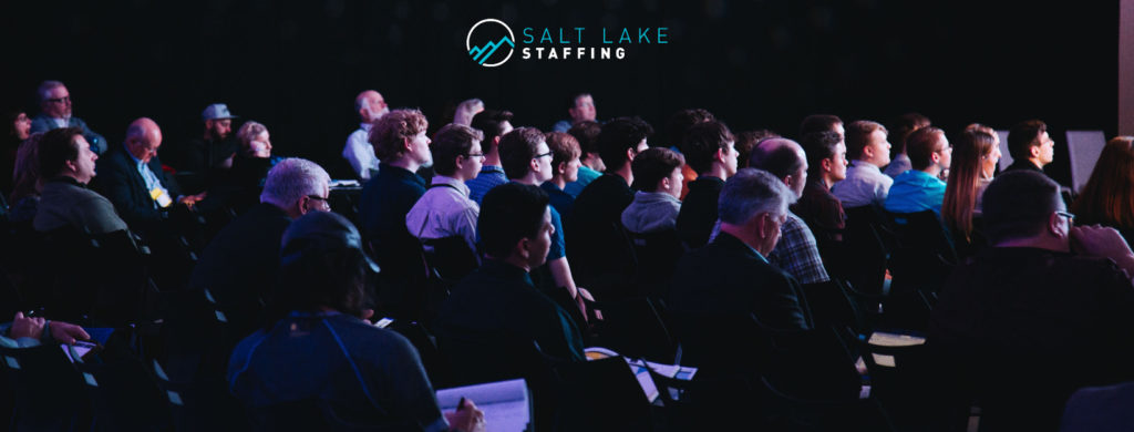 Staffing Conference