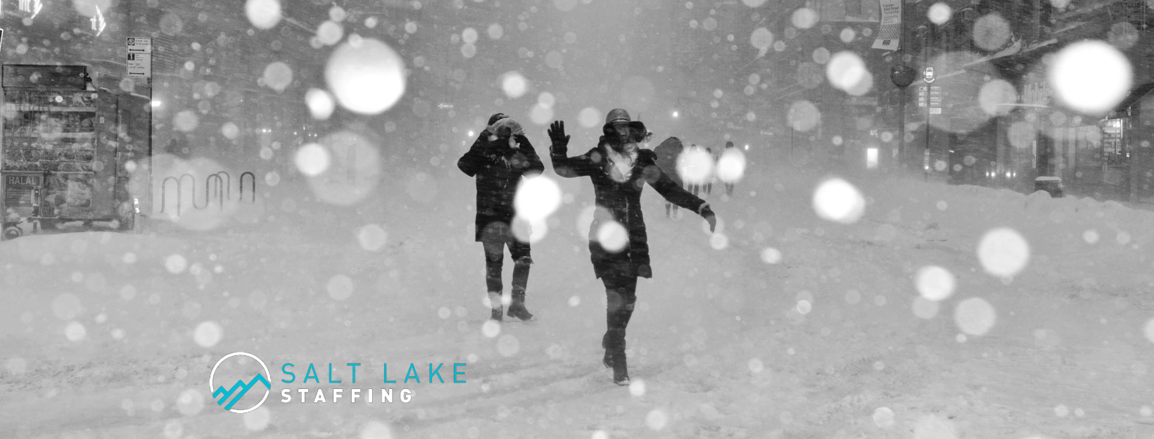Snow Day! Is Your Business Prepared for Snow Days?